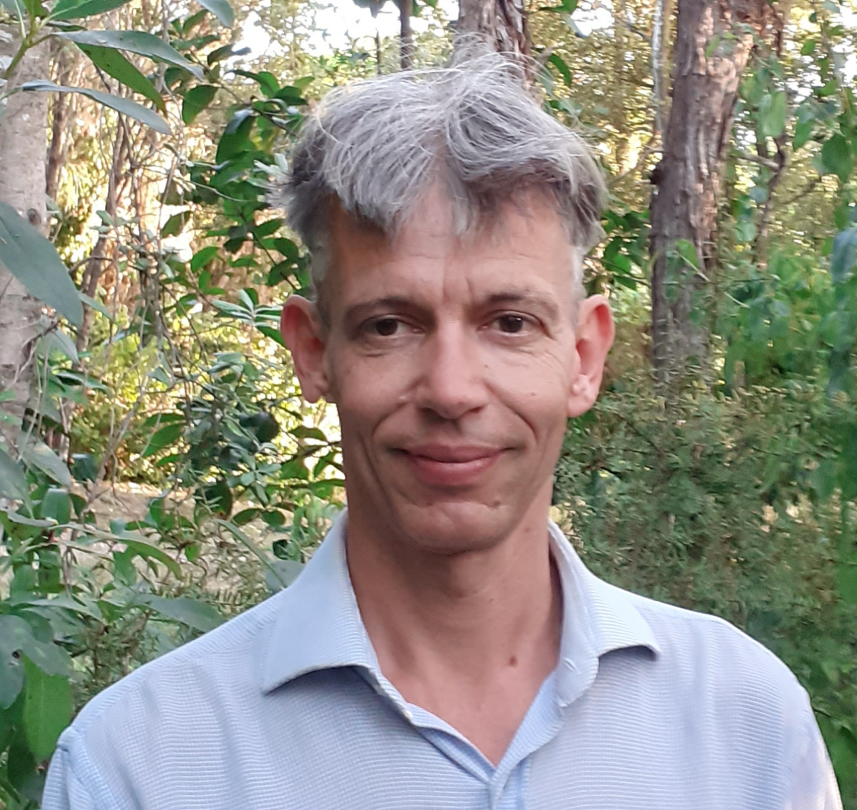 Helmut Rudolph ルドルフ